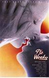 9 1-2 Weeks Film