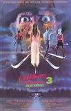 Nightmare on Elm Street 3: Dream Warrior