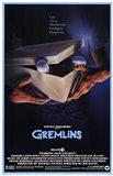Gremlins By Steven Spielberg