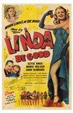 Linda Be Good