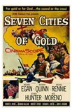 Seven Cities of Gold