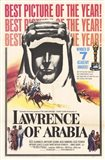 Lawrence of Arabia Best Picture of the Year