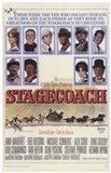 Stagecoach to Cheyenne