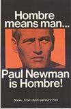 Hombre Paul Newman