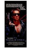 The Terminator - style B