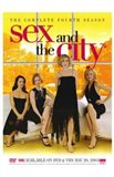 Sex and the City Fourth Season