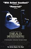 Dead Presidents Movie