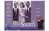High Society - wide