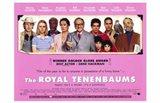 The Royal Tenenbaums - wide