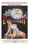 Evils of the Night, c.1985