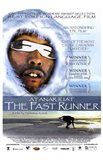 Atanarjuat (the Fast Runner)