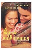 Walk to Remember  a