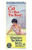 Cat on a Hot Tin Roof Newman, Ives & Taylor