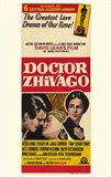 Doctor Zhivago Vertical