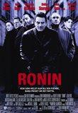 Ronin German