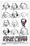 King Lear (Goddard's)