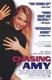 Chasing Amy Ben Affleck