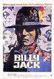 Billy Jack The Movie