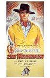 The Westerner Cowboy