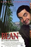Bean: The Ultimate Disaster