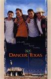 Dancer  Texas Pop 81