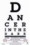 Dancer in the Dark By Alars Von Trier