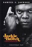 Jackie Brown Samuel L. Jackson