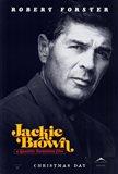 Jackie Brown Robert Forster
