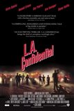 La Confidential - Smoke