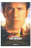 The Patriot Mel Gibson