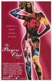 The Players Club - woman figure