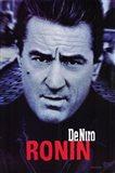Ronin DeNiro