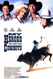 My Heroes Have Always Been Cowboys White