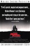 Radio Flyer Film Poster