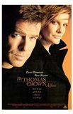 The Thomas Crown Affair - couple