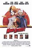 Mars Attacks Movie