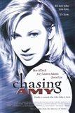 Chasing Amy Joey Lauren Adams