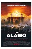 The Alamo You Will Never Forget