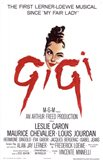 Gigi The Musical