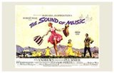 The Sound of Music Horizontal Musical
