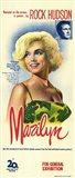 Marilyn, c.1963 - style A