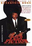 Pulp Fiction The Preacher