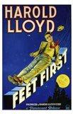 Feet First The Film