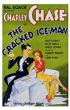 The Cracked Iceman