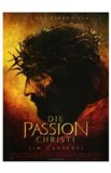 The Passion of the Christ - German