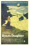 Ryan's Daughter Love Story