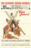 Tom Jones The Movie
