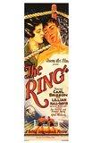 The Ring Carl Brisson