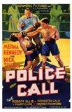 Police Call