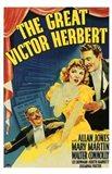 The Great Victor Herbet